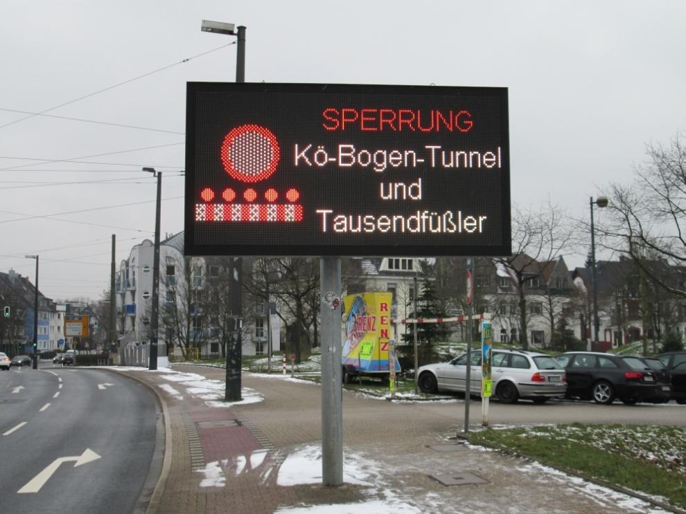 tausendfuessler-abschied-01